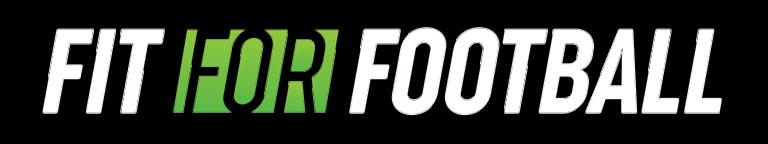 FitforFootball-transparant