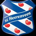 logo-sc-heerenveen