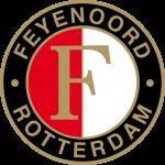 Feyenoord_Rotterdam_FEY