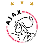 Fit For Football - Ajax logo